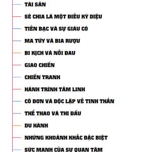 Download Phút Dành Cho Con pdf