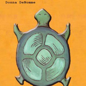 Trí Tuệ Loài Rùa – Sức Mạnh Đến Từ Nội Tại Ebook