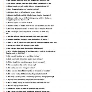 Yes! 36+14 Chước Thuyết Phục Bất Kỳ Ai pdf