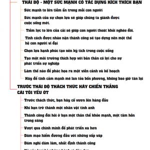 download Thái Độ Quyết Định Tất Cả pdf